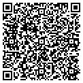 QR code with Horizon Duplication Corp contacts