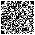 QR code with Maumelle Assembly God Church contacts