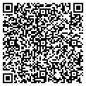 QR code with Real Estate Training Inst Inc contacts