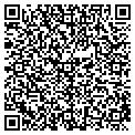QR code with Trans-World Courier contacts