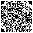 QR code with Pvaf contacts