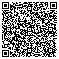 QR code with Clermont Plastic Designs contacts