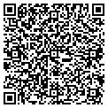 QR code with Axiom Mortgage Service contacts