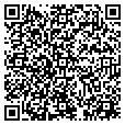 QR code with Jhj Communications contacts