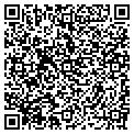 QR code with Daytona Concrete Works Inc contacts