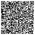QR code with Beverley White's Child Care contacts
