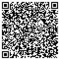 QR code with Mayport Advisors Inc contacts