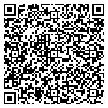 QR code with Kelso Court Reporting contacts