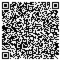 QR code with Clear Blue Pool Service contacts