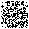 QR code with Yeung Ming Chinese Restaurant contacts