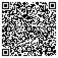QR code with Sowell Aviation contacts