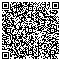 QR code with Carlos E Casuso PA contacts