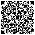 QR code with American Legion Post 335 contacts