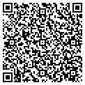 QR code with Walter Dipple Carpentry contacts