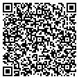 QR code with Som's Antiques contacts