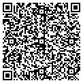 QR code with Land Pro Realty Inc contacts