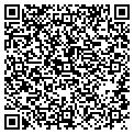 QR code with Emergency Personnel Elevator contacts