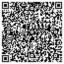 QR code with Bayonet Point Foot Health Center contacts