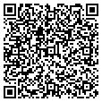 QR code with Blind Man The contacts