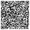 QR code with Ballast Nedam Construction contacts