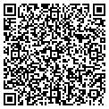 QR code with Dog Guard Of Tampa contacts