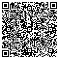 QR code with Jegadees Devanesan MD contacts