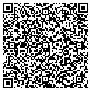 QR code with Robert E Churuti & Associates contacts