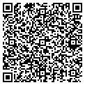 QR code with Sabal Palm Villas contacts
