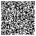 QR code with Children's Care West contacts