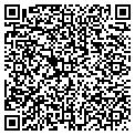 QR code with Micromultimediacom contacts