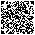 QR code with A Plus Learning Solutions Inc contacts