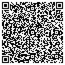 QR code with Abbate Anthony Architect P A contacts