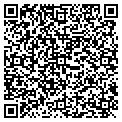 QR code with Crosby Building Systems contacts