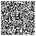 QR code with Timber Oaks Golf Club contacts