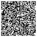 QR code with Frisky Business Inc contacts