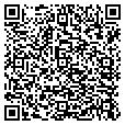 QR code with Alameda Cafeteria contacts