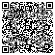 QR code with Palm Tower contacts