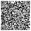 QR code with PGA Tour Travel contacts