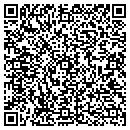 QR code with A G Tony Martin AC Heating & Solar contacts
