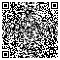 QR code with American Thunder contacts