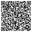 QR code with Sister Fay contacts