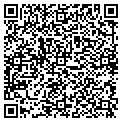 QR code with Apalachicola Mortgage Inc contacts