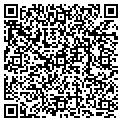 QR code with Fish-N-Stik Inc contacts