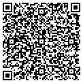 QR code with Freightlift International contacts