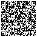 QR code with Fairchild Burial & Cremation contacts