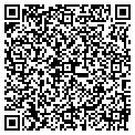 QR code with Stockdale Funeral Services contacts