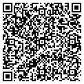 QR code with Sign Design Shopp Inc contacts