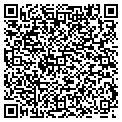 QR code with Insight Financial Credit Union contacts