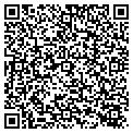 QR code with Watson G Donald Builder contacts