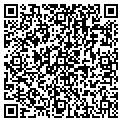 QR code with Warner Brothers Publication contacts